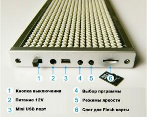 MP-50x-2