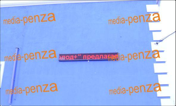media-penza4
