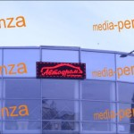 media-penza6
