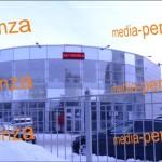 media-penza7